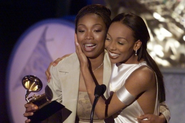 brandy-and-monica